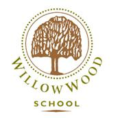 WillowWood School, Don Mills, ON