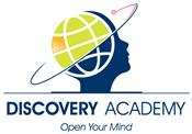 Discovery Academy, Richmond Hill, ON