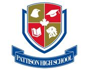 Pattison High School, Vancouver, BC