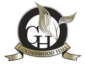 Goldenwood Hall School, North Vancouver, BC