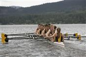 Shawnigan Lake School, Shawnigan Lake, BC