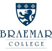 Braemar College, Toronto, ON