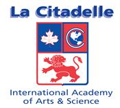 La Citadelle International Academy of Arts & Science, North York, ON