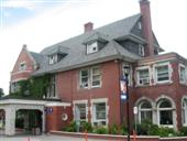 TFS - Canada's International School, Toronto, ON